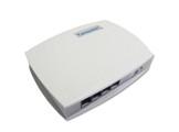 Hộp box ghi âm điện thoại Tansonic 2 port TX2006U2A
