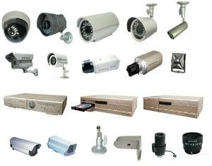 Tư Vấn Lắp Đặt Hệ Thống Camera Giám Sát Từ Xa